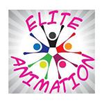 Elite-animation