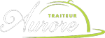 Aurore Traiteur